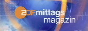 Mittags Magazin (ZDF)